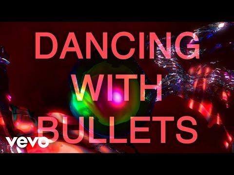Bates Belk - Dancing with Bullets