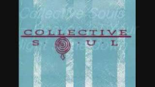 Collective soul - heaven let your light shine down