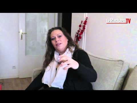 Violée par trois hommes dans un train de banlieue, Mylène témoigne 26 ans après