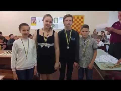 надежда слюсаренко прокопенко смела фото