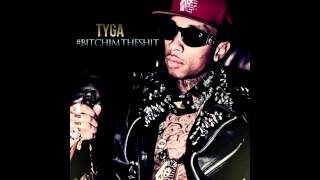 Tyga - Bouncin On My Dick (Top $helf Bootleg Remix) [FREE DL]