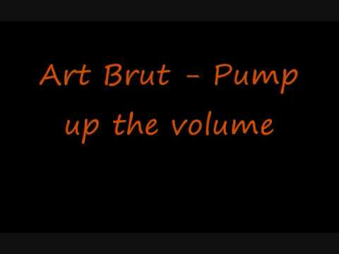 Art Brut - Wikipedia
