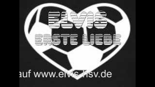 Elvis - Erste Liebe