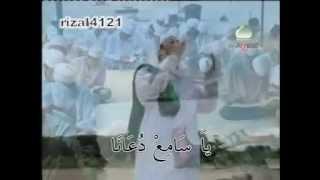 Al Muqtashidah Maulana Ya Maulana  Langitan