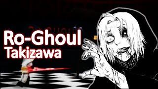 tail review seidou Ro-Ghoul roblox lnk sans tf2.