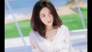 关注微信公众号:liangxingxinyu 官网:官网:jaotv.com 原创视原创视频,...