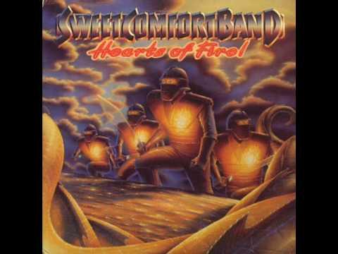 Sweet Comfort Band - Contender