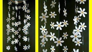 DIY Wall Hanging || Home Decoration idea | diy wall decor| Diy room decor| artmypassion