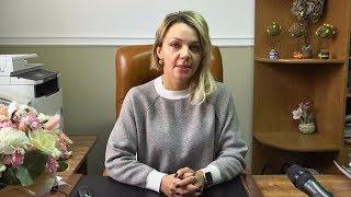 видео Аліменти на дитину в Україні: мінімальний розмір і суми нарахування