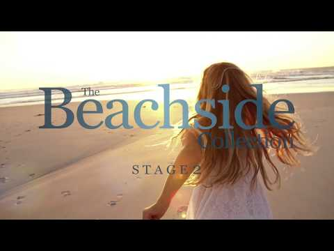The Waterfront, Shell Cove - The Beachside Land Release Stage 2 Teaser Video