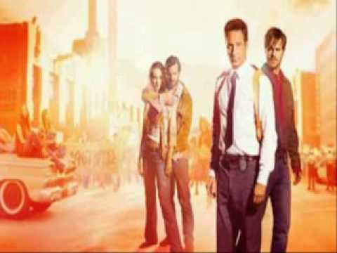Aquarius (2015) Season 1 episode 1 : Everybody's Been Burned Full Episode Online