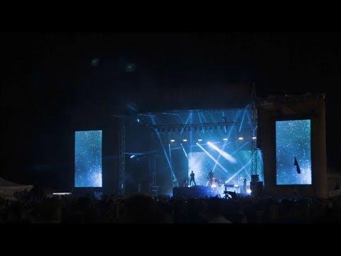 Sloss Music & Arts Festival -  2017 Highlights