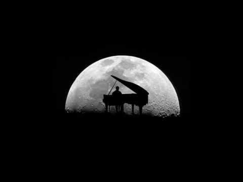 Clair de Lune (Extended)