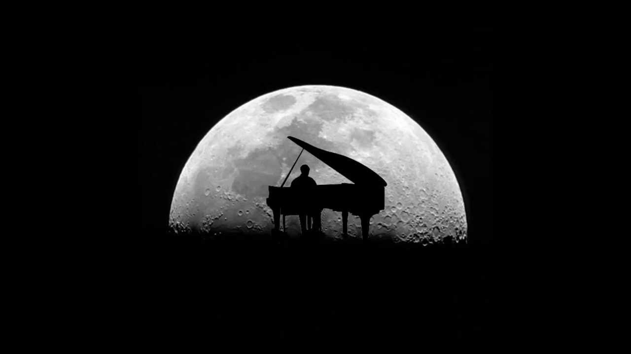 Clair De Lune (extended)  Youtube