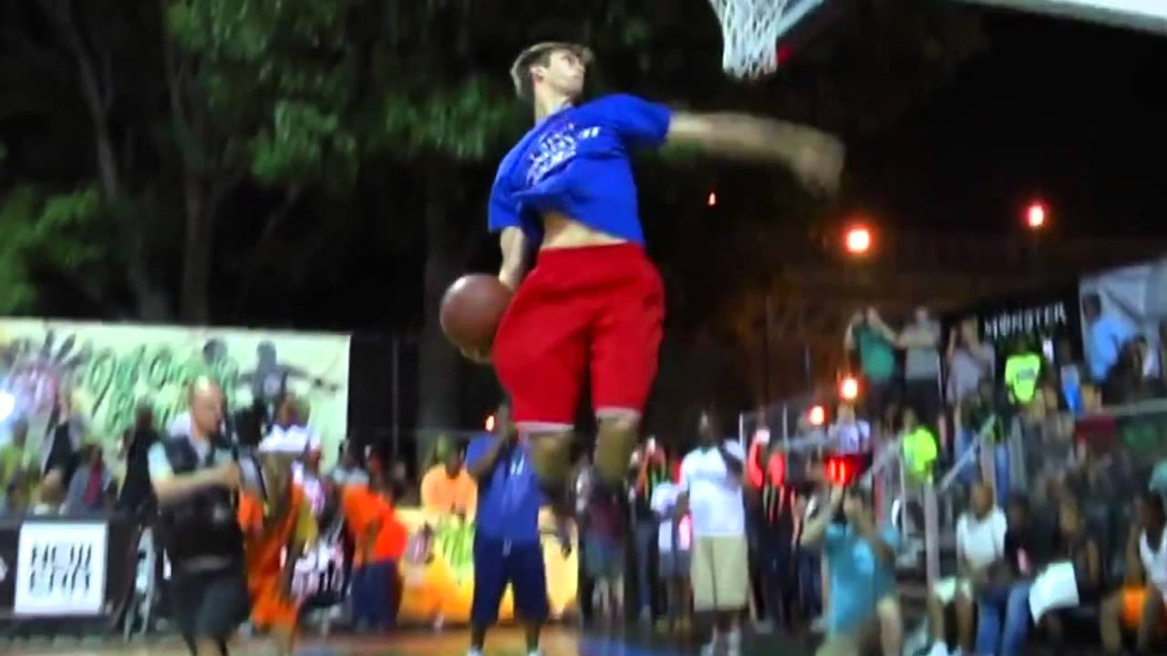 Basketball Edits Jordan Kilganon One Of The Best Dunkers Ever