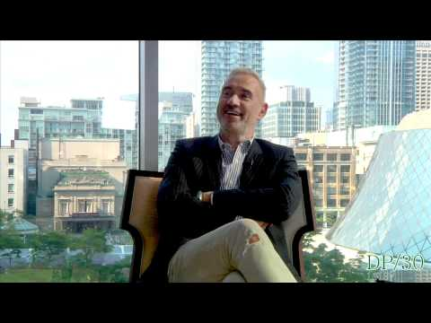 DP/30: Anonymous, director Roland Emmerich Mp3