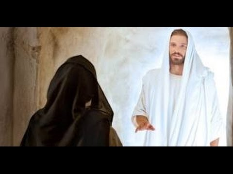 The Life and Ministry of Jesus Christ Movie