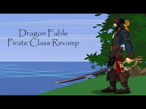 dragonfable armor hack download