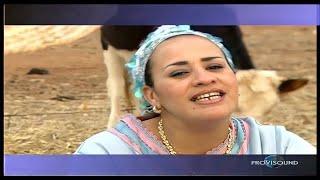 laboat al atlas bini obin rajel   music maroc chaabi nayda hayha jara alwa 100 marocain