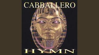 Hymn (Radio-Trance-Mix)