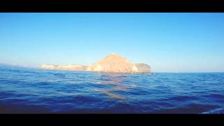 Свадебное путешествие с TEZ TOUR. Греция 2015.(Видео посвящено нашему медовому месяцу. Это незабываемый тур, организованный компанией TEZ-TOUR, по островам..., 2015-09-01T10:10:28.000Z)
