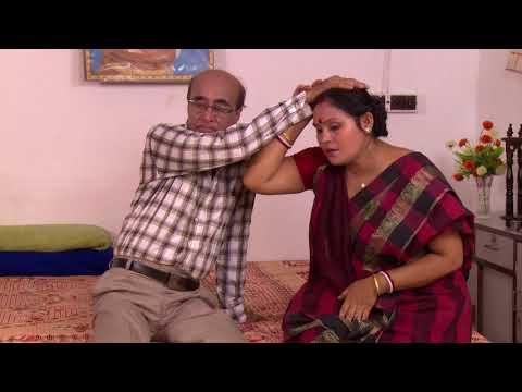 Rekha films-2009 Kasai Daktar