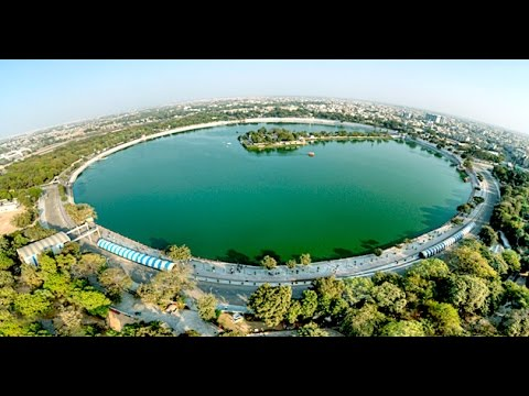 KANKARIA AHMEDABAD WHOLE DISCOVER WITHOUT FURTHER WALKING