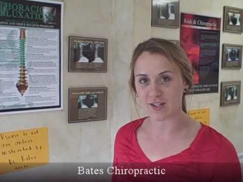 Chiropractic in Manhattan Beach, CA Office Tour (310) 545-4188