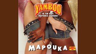 Video Mapouka (Extended Mix) download MP3, 3GP, MP4, WEBM, AVI, FLV Oktober 2018