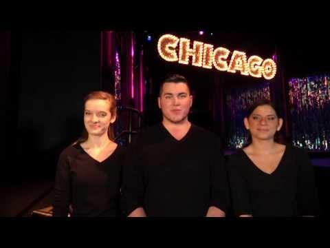 The Interpreters - Valencia College Sign Language Program