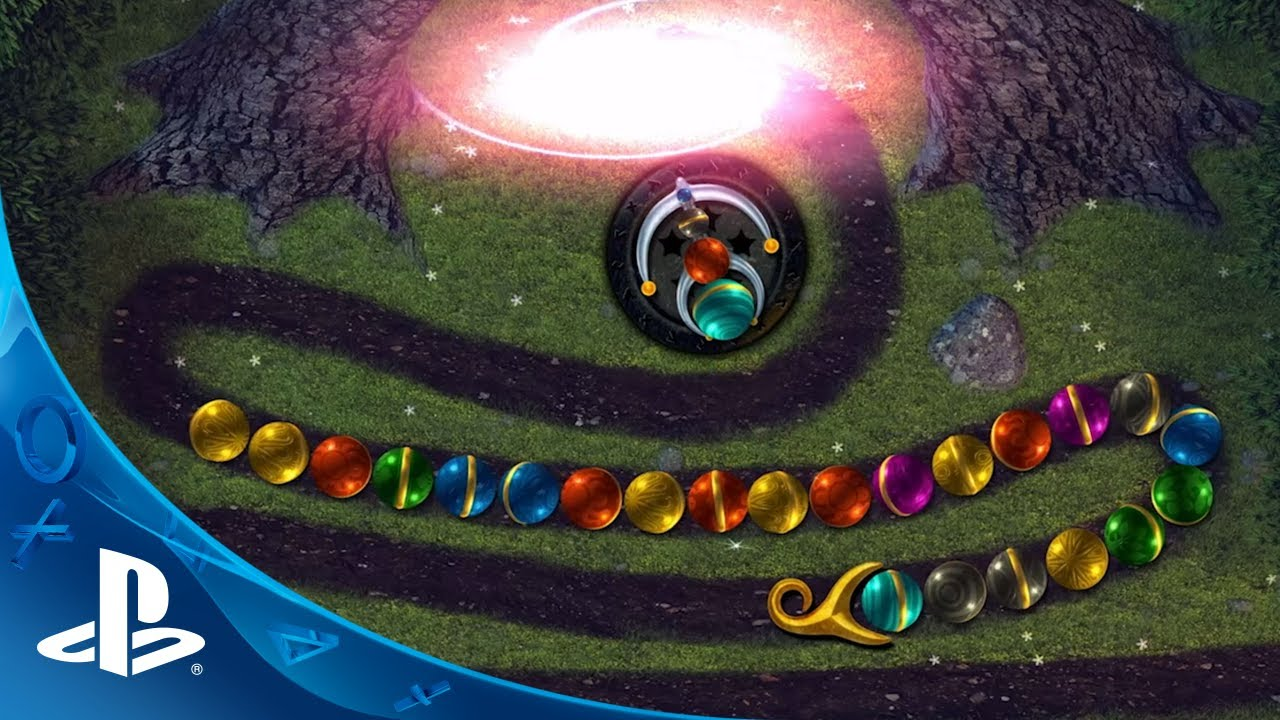 Game sparkle 2 free slot machine play no download