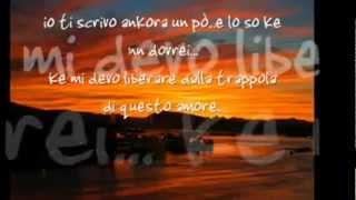 Alex Baroni Canta Pietro R.wmv