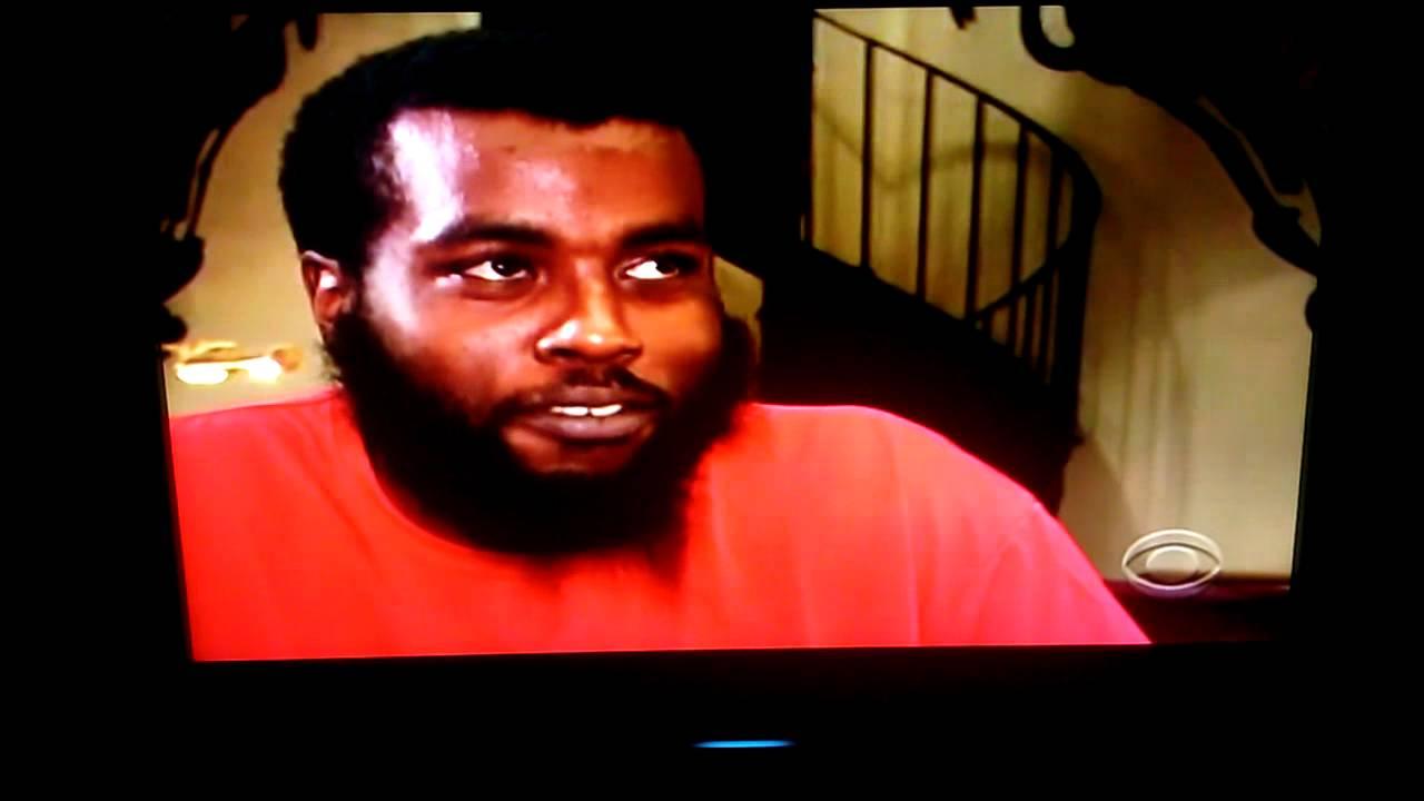 Dwayne Davis Dwayne Davis Summer Dreams on CBS YouTube