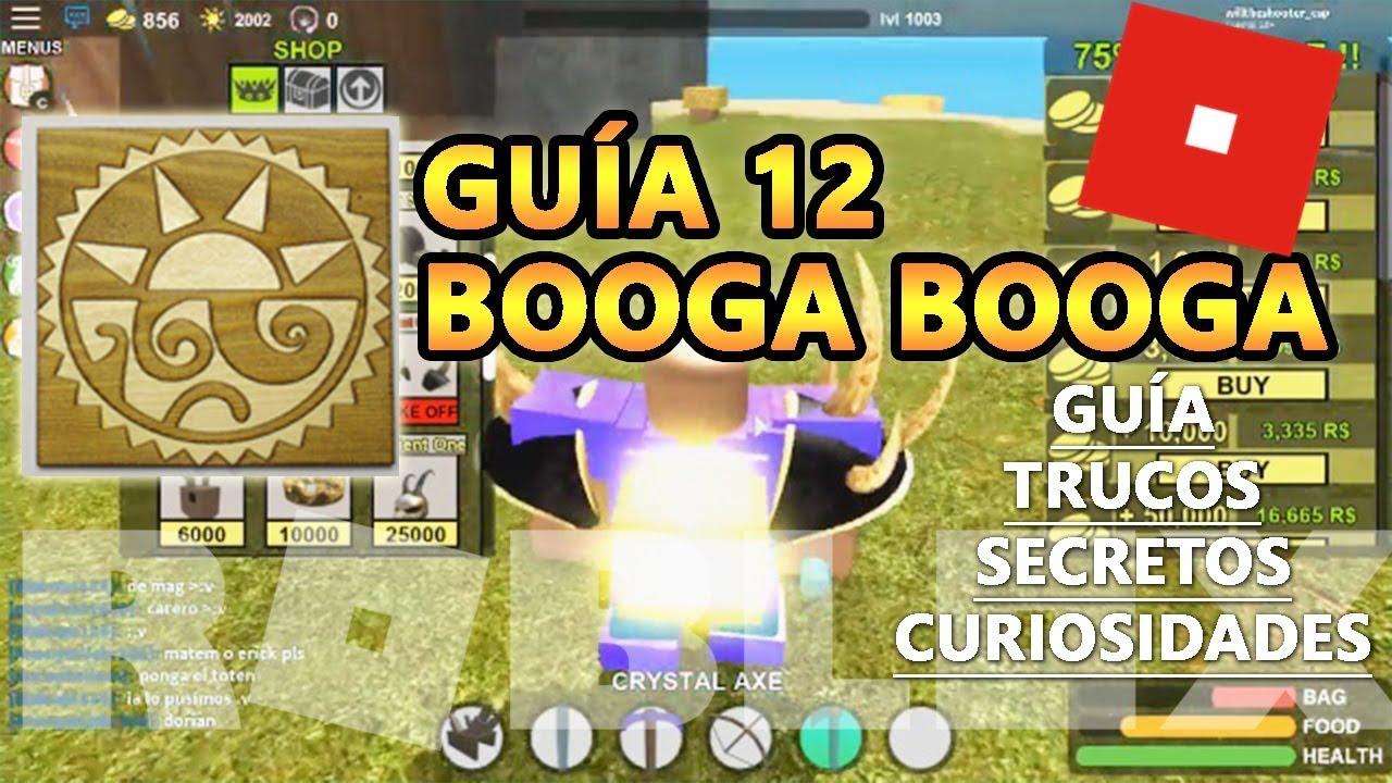Trolleando A Gente En Booga Booga By Roxpow Mg - hacks para roblox booga booga 2019 roblox login