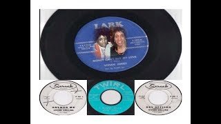 """Money Can't Buy My Love"" (Vivian ""Soul"" Collins-Jones)... Detroit, Michigan"