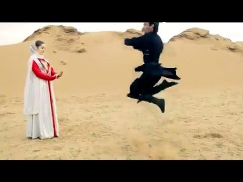 Лезгинка - Клубняк Слушать Онлайн - Лучшая Танцевальная музыка от DJ PolkovniK