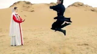 Download Лезгинка - Клубняк Слушать Онлайн - Лучшая Танцевальная музыка 2016 DJ PolkovniK Mp3 and Videos