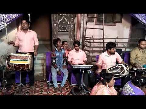Tisha musical  group(3)