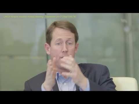LAVCA Venture Investors: Dan Green on General Best Practices for Founders & Equity Agreements