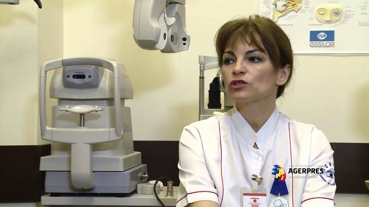 clinica oftalmolog Tushinskaya)