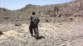 Baixar MIR JAHANGIR SATAKZAI flying shot