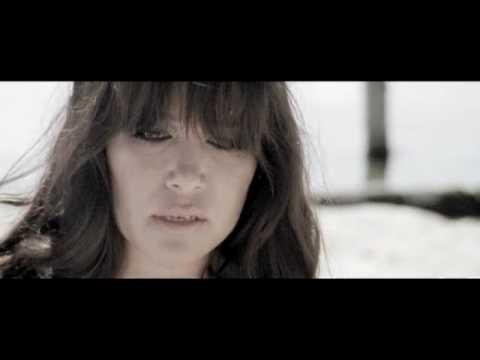 Rachael Yamagata - Elephants (Video)