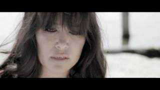 Watch Rachael Yamagata Elephants video
