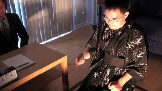 Beatmania IIDX - Golden Cross