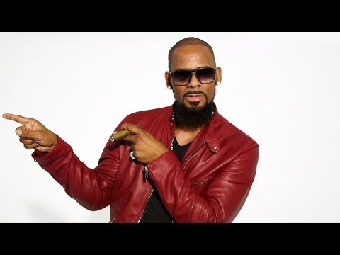 R. KELLY BANNED | CITY OF PHILLY SPEAKS‼️💪🏽 Mp3