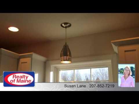 Residential for sale - 42 Beaver Creek Settlement, Carmel, ME 04419