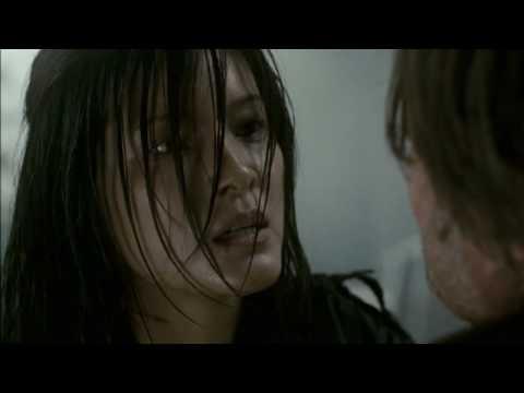Trailer do filme Diário de um Assassinato