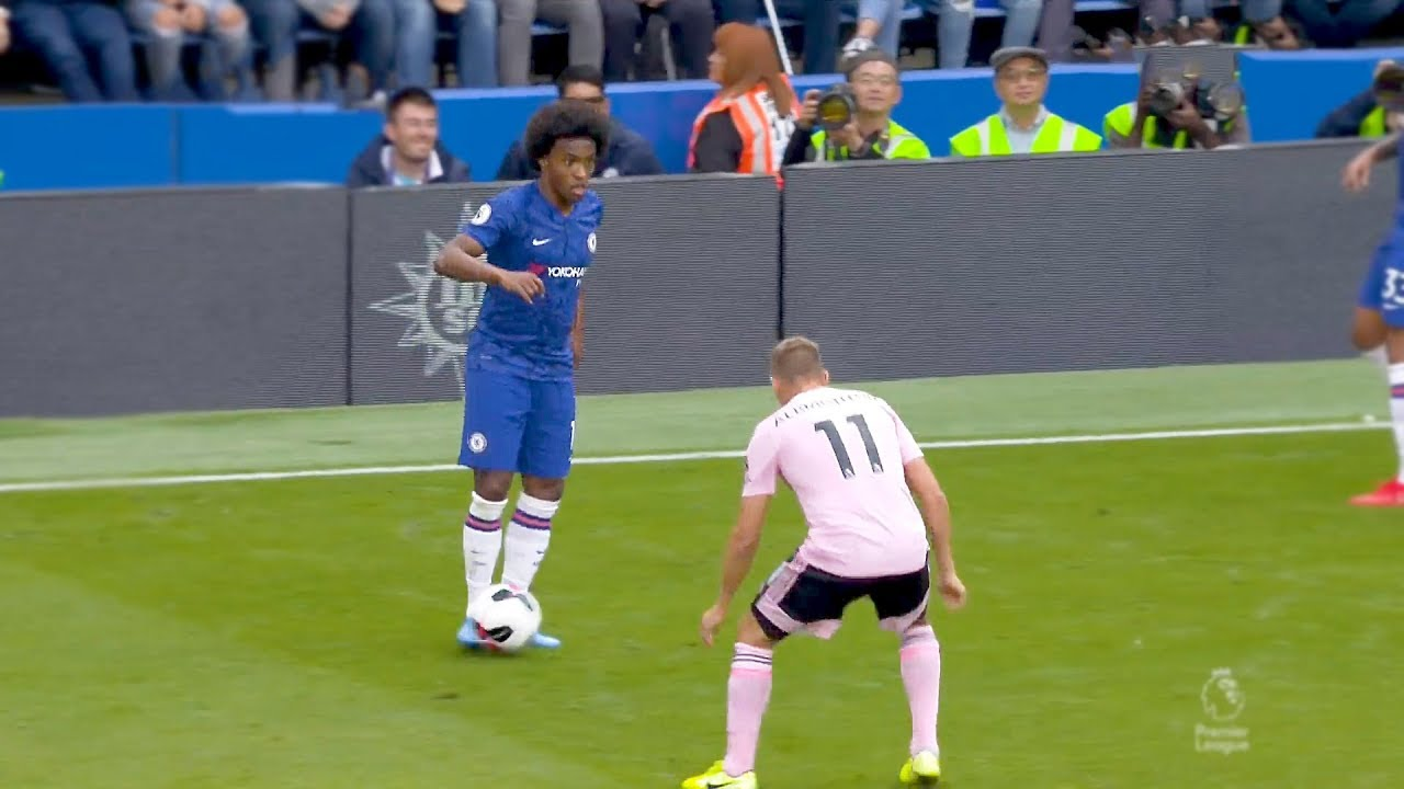 Download Dribbling & Skills that will blow your mind 2019!