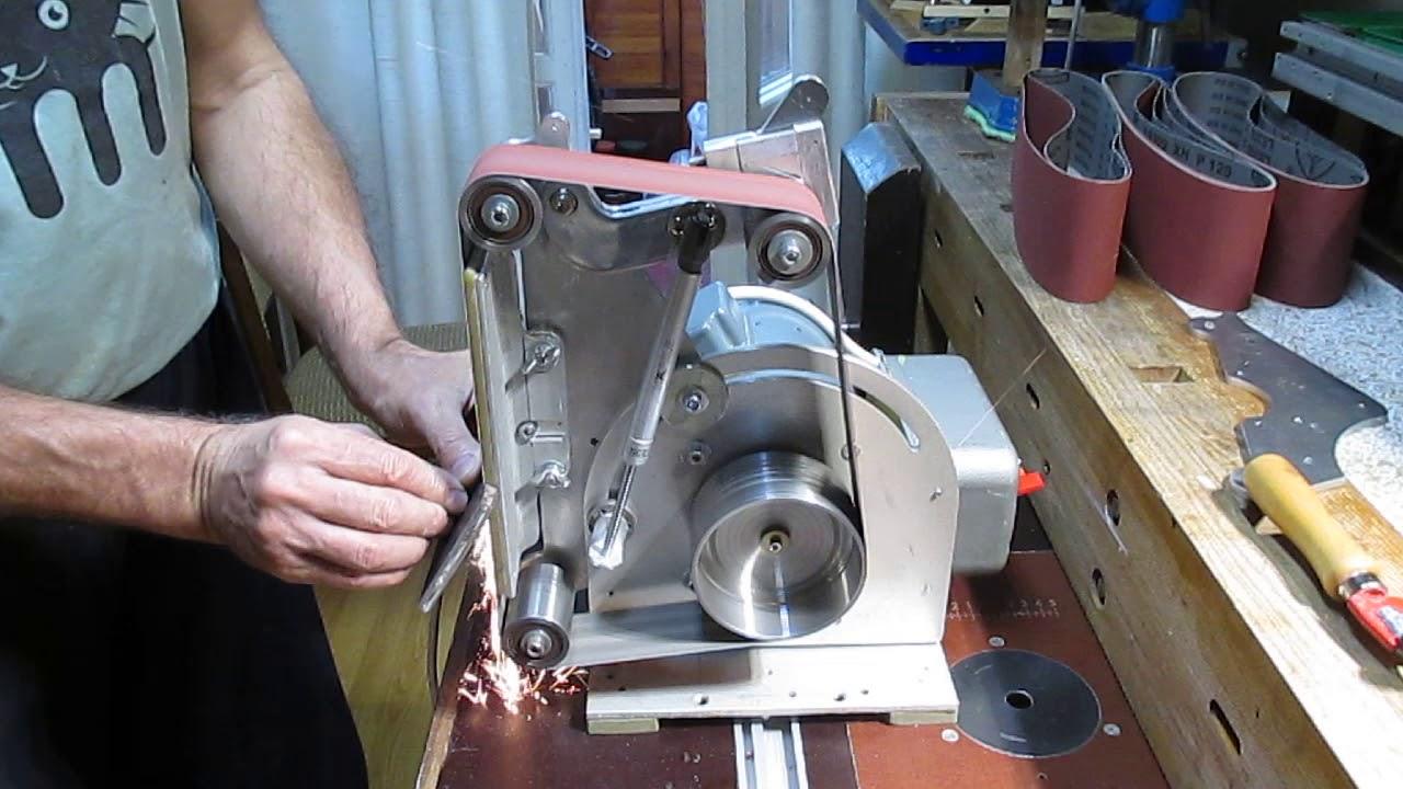 спатифиллума фото гриндера из мотора от стиралки рестайлинга оптиме добавилось