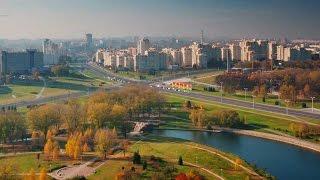 видео Штраф за техосмотр в Беларуси в 2017 году: размер